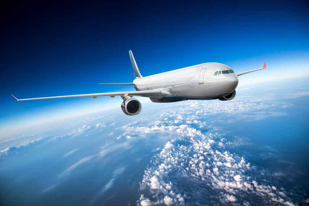 Pakistan will not open airports to Indian Airlines