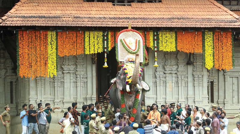 after-a-36-hours-thrissur-pooram-comes-to-end